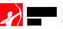 多胜艺广告公司logo